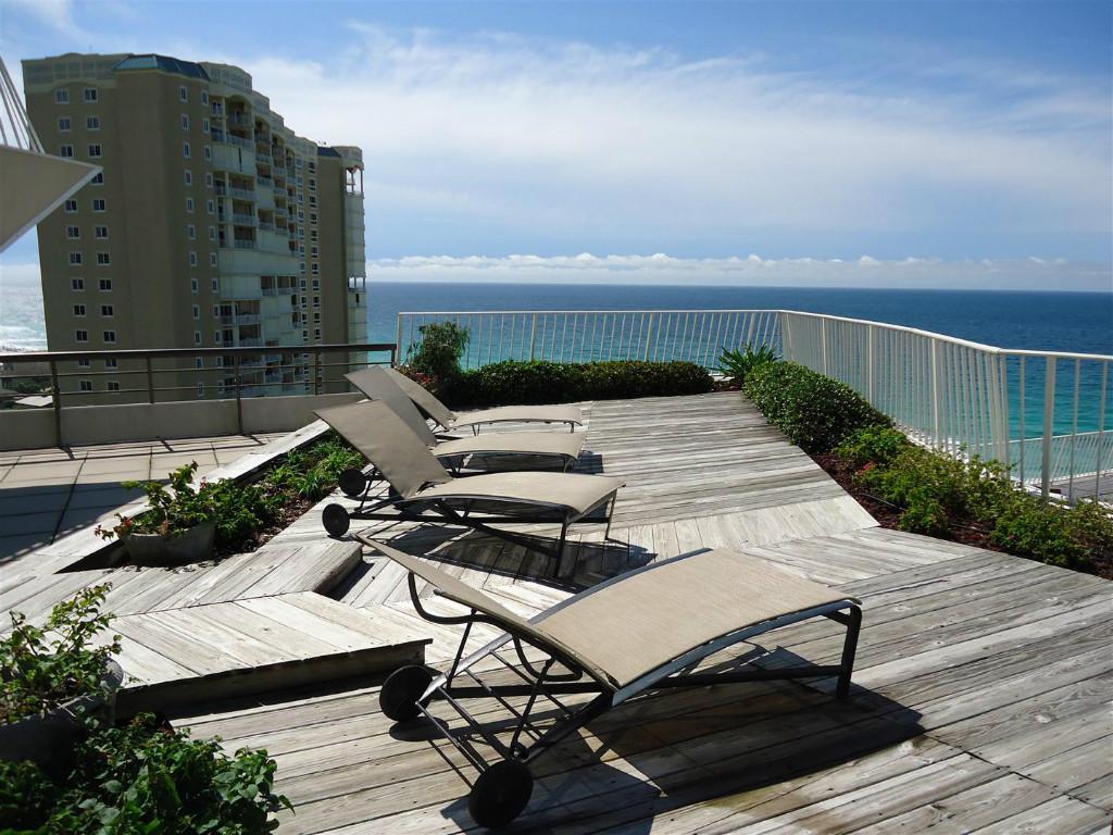 Edgewater Beach 1702 Destin Condos Condos For Sale Or